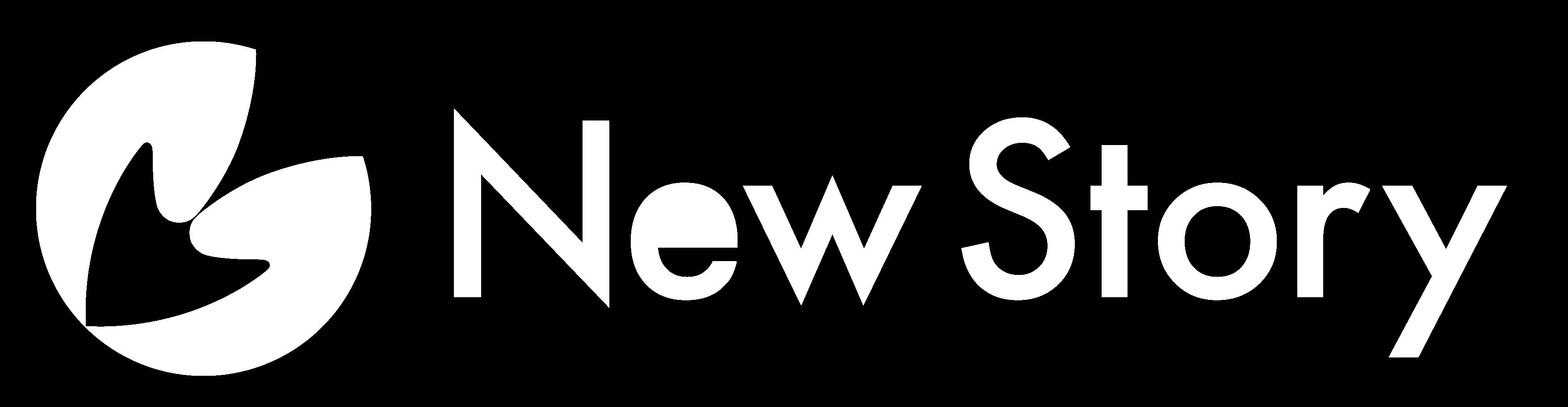 New Story inc.
